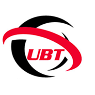 United Brothers Transport logo
